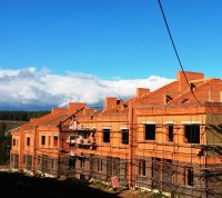 Разрешение на строительство ЖК «Спорт Таун» будет возобновлено