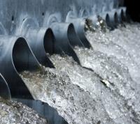 На создание систем водоотведения в ТиНАО выделено 5,5 млрд рублей