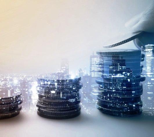 До конца года объем инвестиций в ТиНАО может превысить 800 млрд рублей