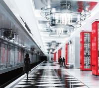 Линию метро до Рассказовки планируется открыть весной 2018 года