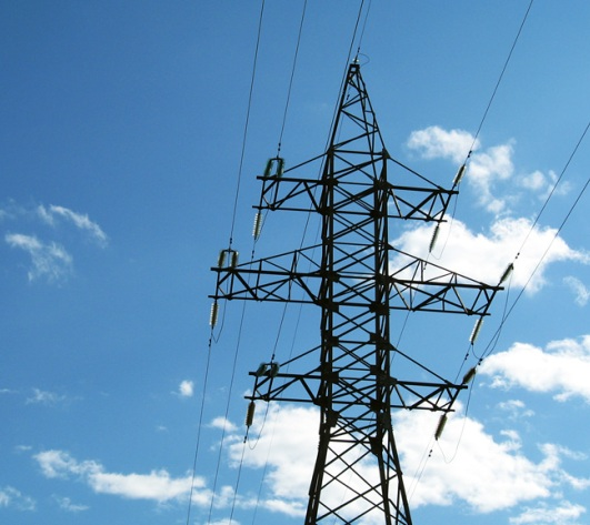 Порядка 400 километров электрических сетей планируется реконструировать в ТиНАО