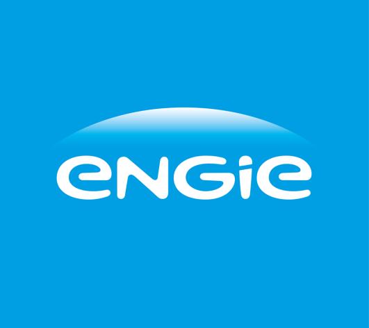 Французская компания Engie может разработать 3D-модель Троицка