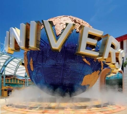 Проектирование парка Universal в ТиНАО планируется начать в I полугодии 2018 года
