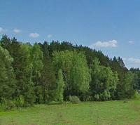 """В """"Новой Москве"""" в этом году откроют три парка"""