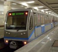 Ветку метро «Коммунарка - Улица Новаторов» доведут до площади Гагарина