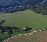Четыре земельных участков будут выставлены на торги в «новой Москве»