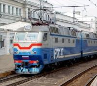 Четыре железнодорожные станции построят в пределах Москвы