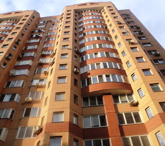 Одобрен проект строительства жилого микрорайона вблизи деревни Столбово в ТиНАО