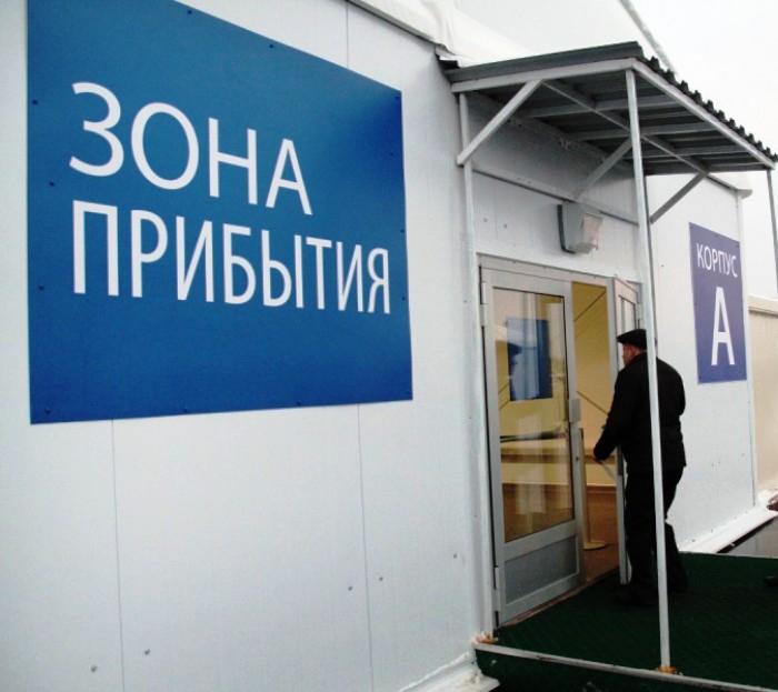 Более 453 тысяч трудовых патентов выдал ММЦ в Сахарово