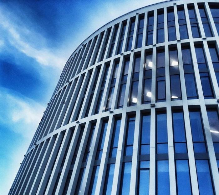 Два ТПУ построят в административно-деловом центре в Коммунарке