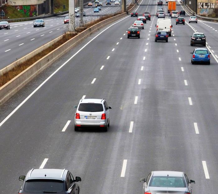 Более 250 километров дорог планируется построить в ТиНАО к 2023 году
