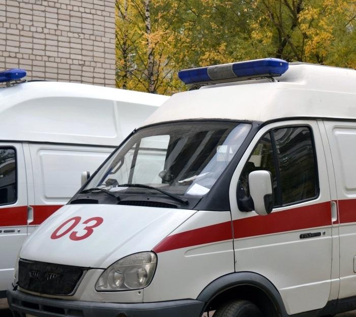 Согласован проект строительства подстанции скорой медицинской помощи в поселении Московский