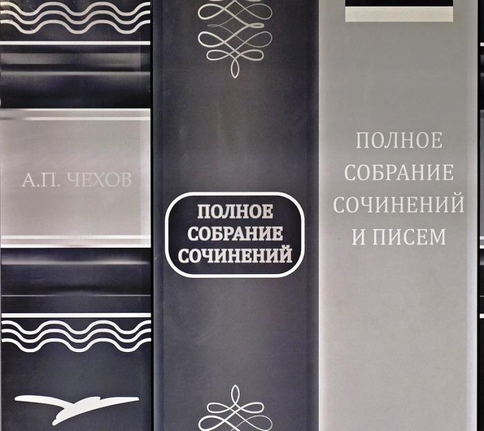 Станция метро «Рассказовка» готова на 98%