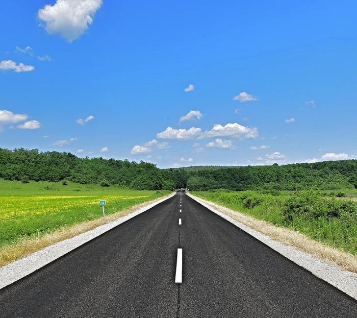 Объявлен конкурс на строительство дороги от Марьино до Саларьево