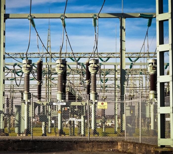 Подстанция «Хованская» станет самым крупным энергоцентром ТиНАО