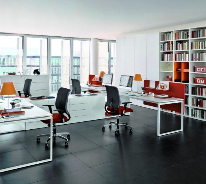 Наибольшее количество новых рабочих мест в ТиНАО создано в офисных и логистических центрах