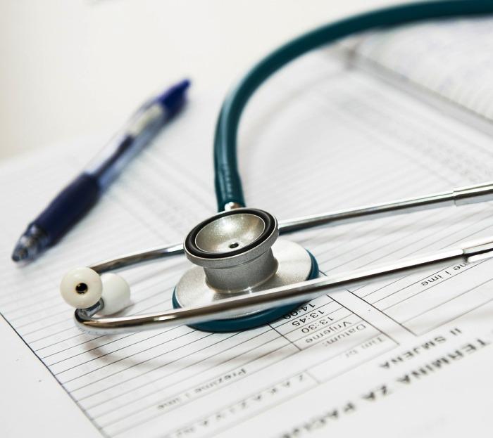 Подстанция «скорой помощи» и 10 поликлиник построены в ТиНАО