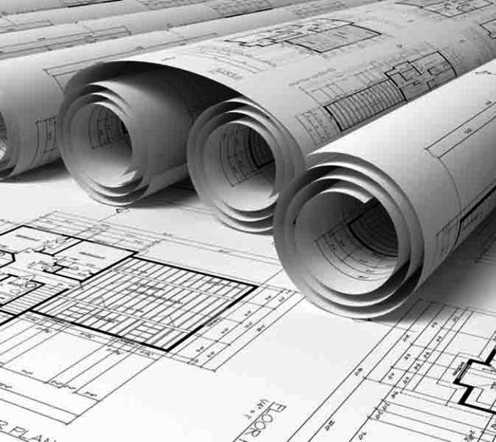 Утвержден проект планировки территорий двух поселений в ТиНАО и района на западе Москвы