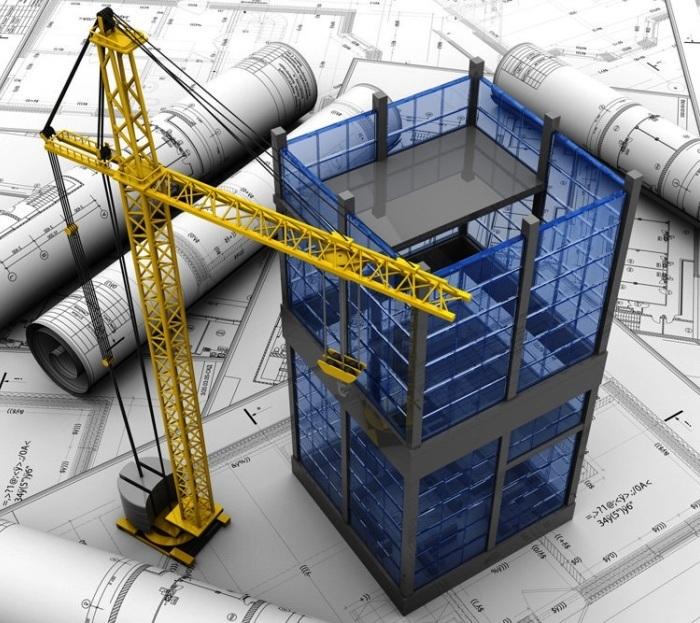 «Новая Москва» готова стать драйвером внедрения BIM-технологий