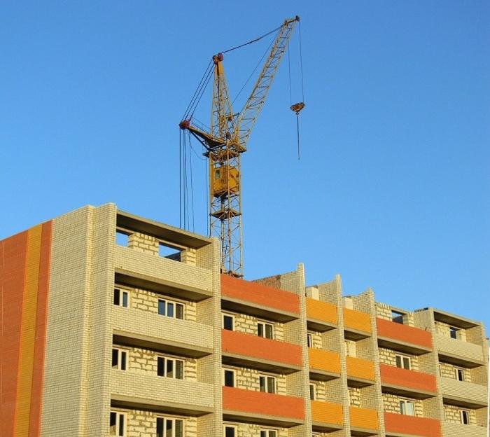 Инвестиции в недвижимость «новой Москвы» принесут прибыль до 30%