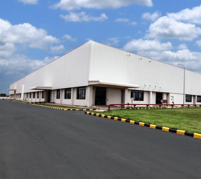 Четыре земельных участка под строительство предприятий в ТиНАО выставлены на аукционы