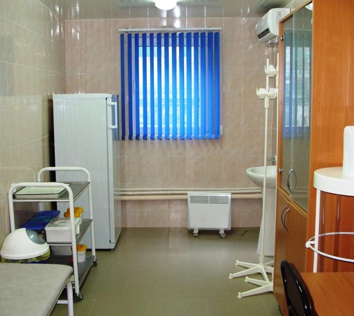 Четыре медицинских объекта введут в ТиНАО до конца года
