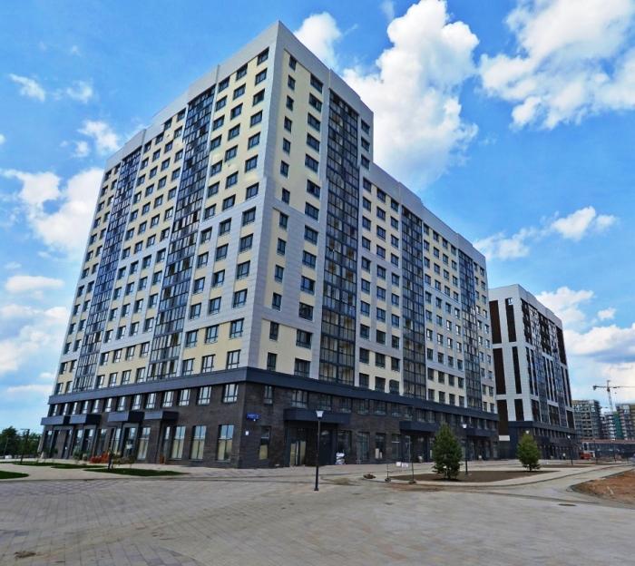 Почему покупатели недвижимости выбирают «новую Москву»? 10 убедительных причин