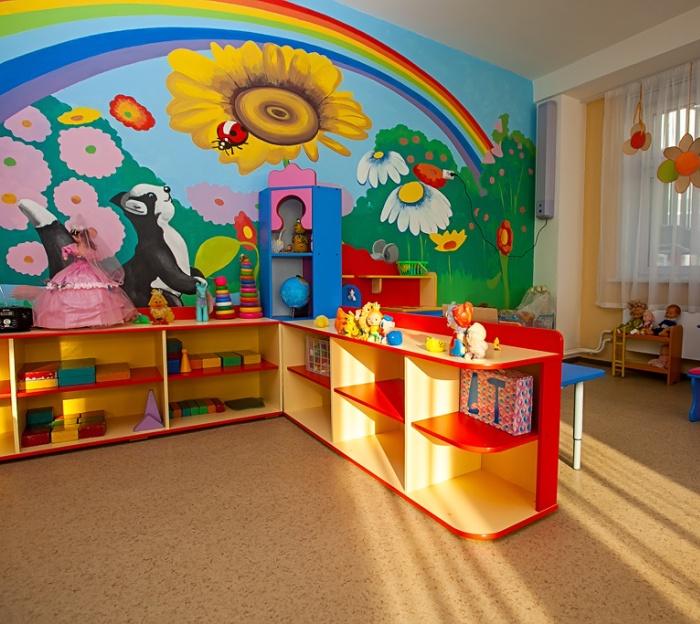 Девелоперы вложили порядка 15 млрд рублей в строительство школ и детских садов в ТиНАО