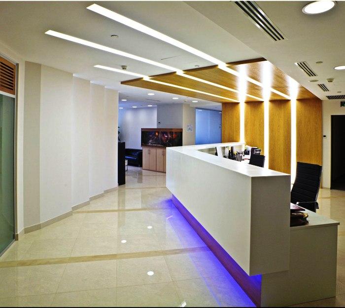 Москомархитектура согласовала проект офисно-делового центра около станции метро «Прокшино»