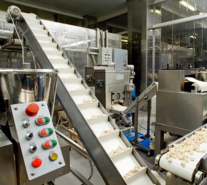 Комплекс по изготовлению диетических и обогащенных продуктов питания планируют построить в ТиНАО
