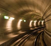 Солнцевская ветка столичного метро дойдет до деревни Рассказовка
