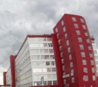 """Две точки роста """"новой Москвы"""" обеспечат работой десятки тысяч жителей столицы"""