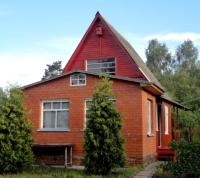 О благоустройстве небольших населенных пунктов и садовых товариществ в ТиНАО