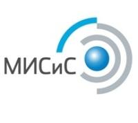 В течение шести лет в Коммунарке появится образовательный кластер ММИСиС