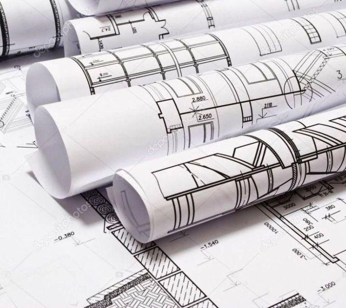 Утвержден проект реконструкции и строительства соцобъектов и жилья в поселении Сосенское