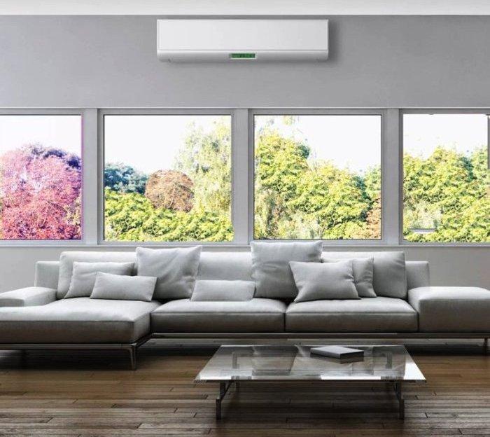 «Новая квартира в радость» - как обустроить дом жителю ТиНАО