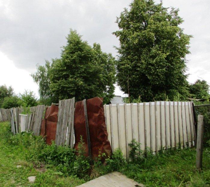 В ТиНАО, были демонтированы постройки, возведенные на самозахваченной территории