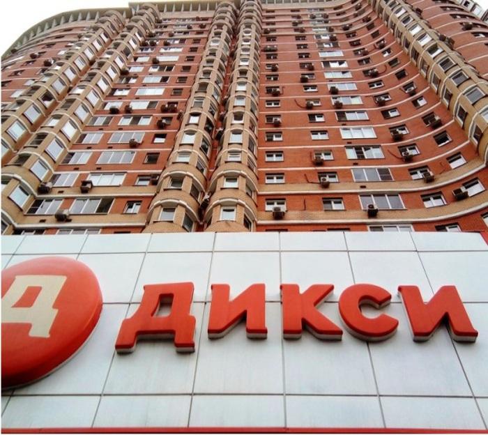 В ЖК «новой Москвы» возводимых ГК «А101» откроют около 200 коммерческих объектов
