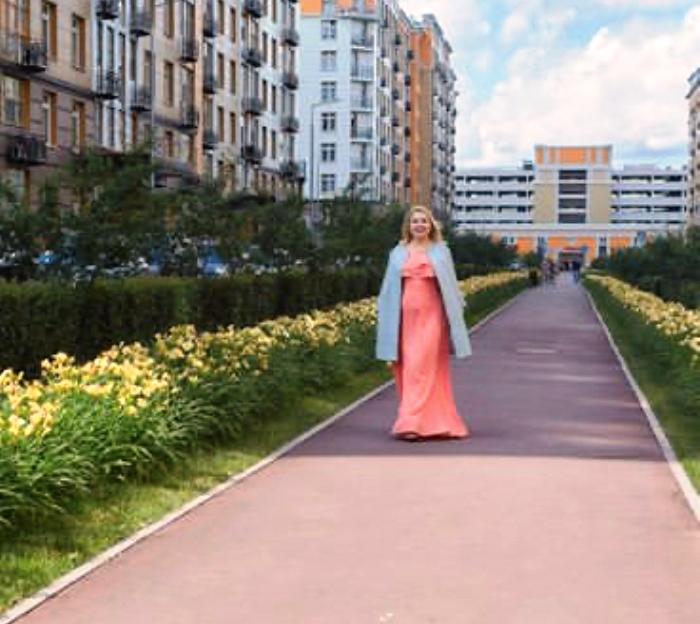 Конкурс красоты в пройдет ЖК Рассказово