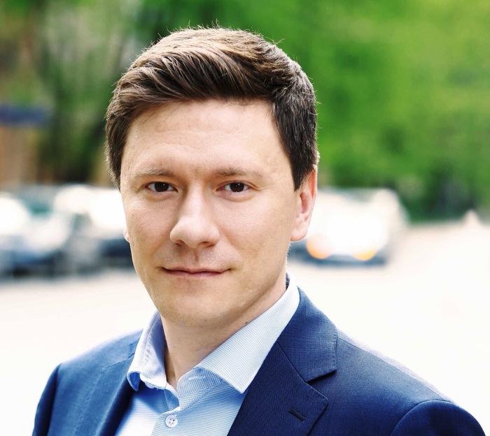 Депутат МГД Козлов: Соглашение с девелоперами гарантирует появление соцобъектов вблизи новых домов