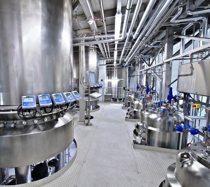 Участок площадью 3,2 гектра в ТиНАО выставят на торги для строительства объекта пищевой промышленности