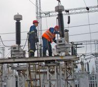 МОЭСК завершила электрификацию второго этапа реконструкции Калужского шоссе