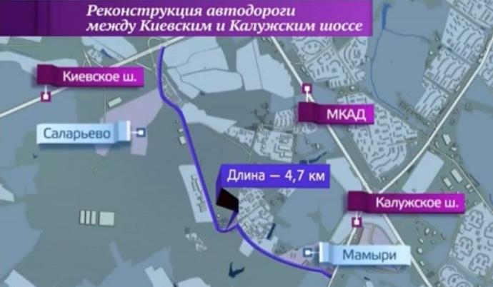 Работа jobsora москва город московский киевское шоссе