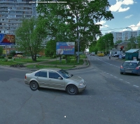 185 опасных перекрестков выявили в ТиНАО после аварии под Подольском