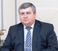 Александр Благов назначен зампрефекта Троицкого и Новомосковского округов Москвы