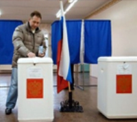 Жители ТиНАО выберут 180 муниципальных депутатов на выборах 8 сентября