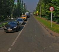 М. Хуснуллин - Для транспортного обеспечения Щербинки есть несколько решений
