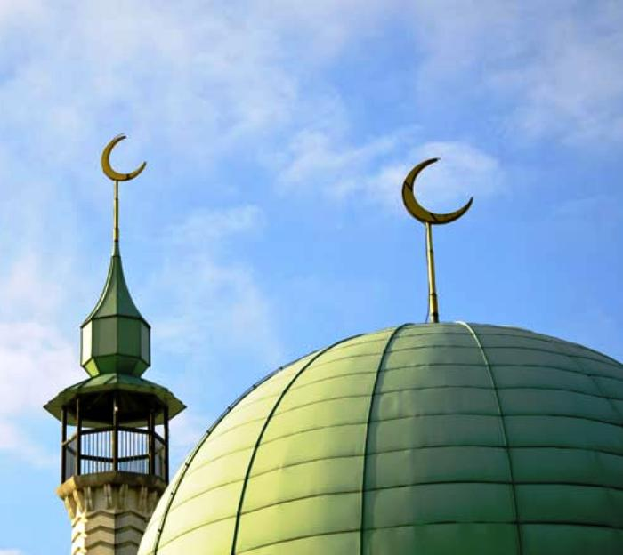 Мусульманская община надеется на решение вопроса строительства межрелигиозного центра в «новой Москве» в 2022 году
