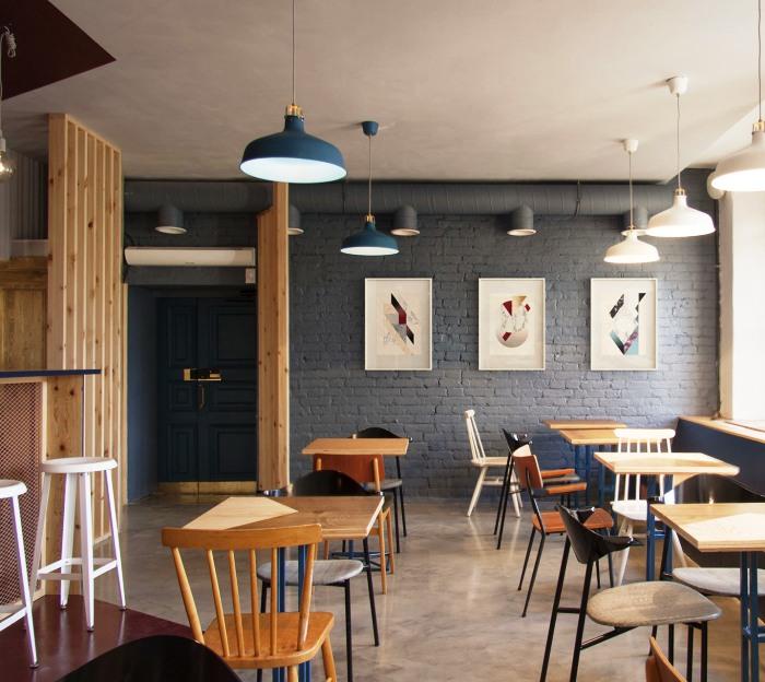 Кафе с видом на ледовые арены появится в новом тренировочном центре «Снегирь» в ТиНАО