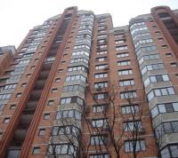 Ни одного нового жилого проекта не вышло на рынок ТиНАО с начала года